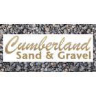 Cumberland Sand & Gravel Ltd - Cumberland, BC V0R 1S0 - (250)336-2102 | ShowMeLocal.com