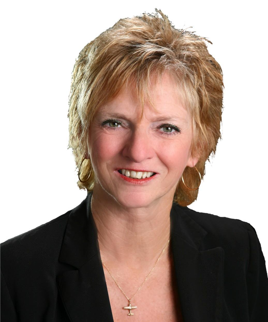 Linda Meese - Realty Executive Associates