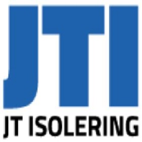 J T Isolering AB - Göteborg