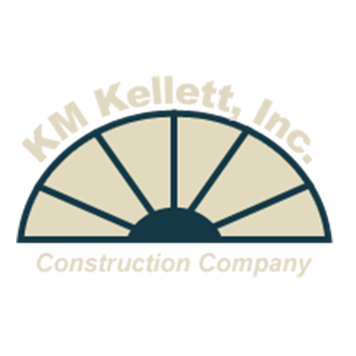 KM Kellett, Inc.