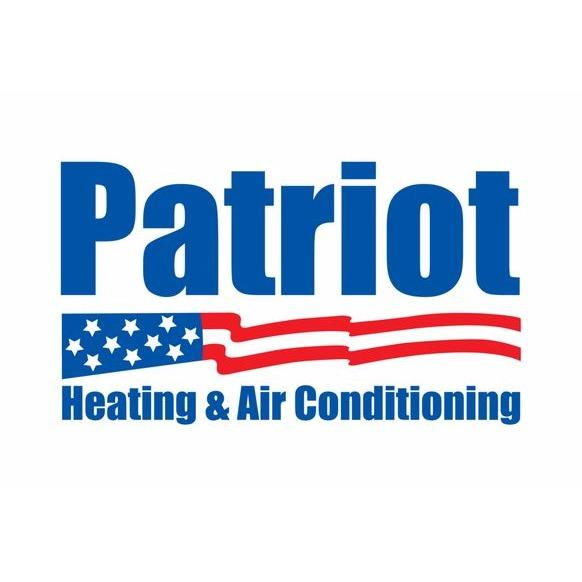 Patriot Heating & AC - Franklin, IN - Heating & Air Conditioning