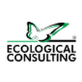 logo Ecological Consulting a.s.