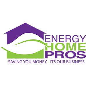 Energy Home Pros - San Antonio, TX - Windows & Door Contractors