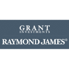 Raymond James - Grant Investments - Parksville, BC V9P 2H2 - (250)752-6010 | ShowMeLocal.com