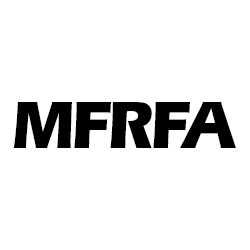 MFR Fluid & Air Inc
