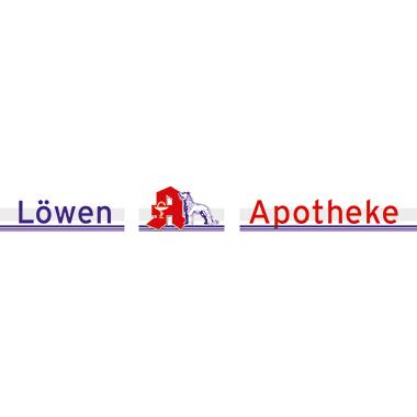 Bild zu Löwen-Apotheke in Hamburg