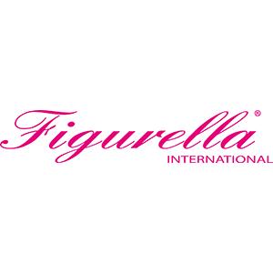 Figurella International GesmbH