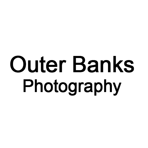 Outer Banks Photography Inc.