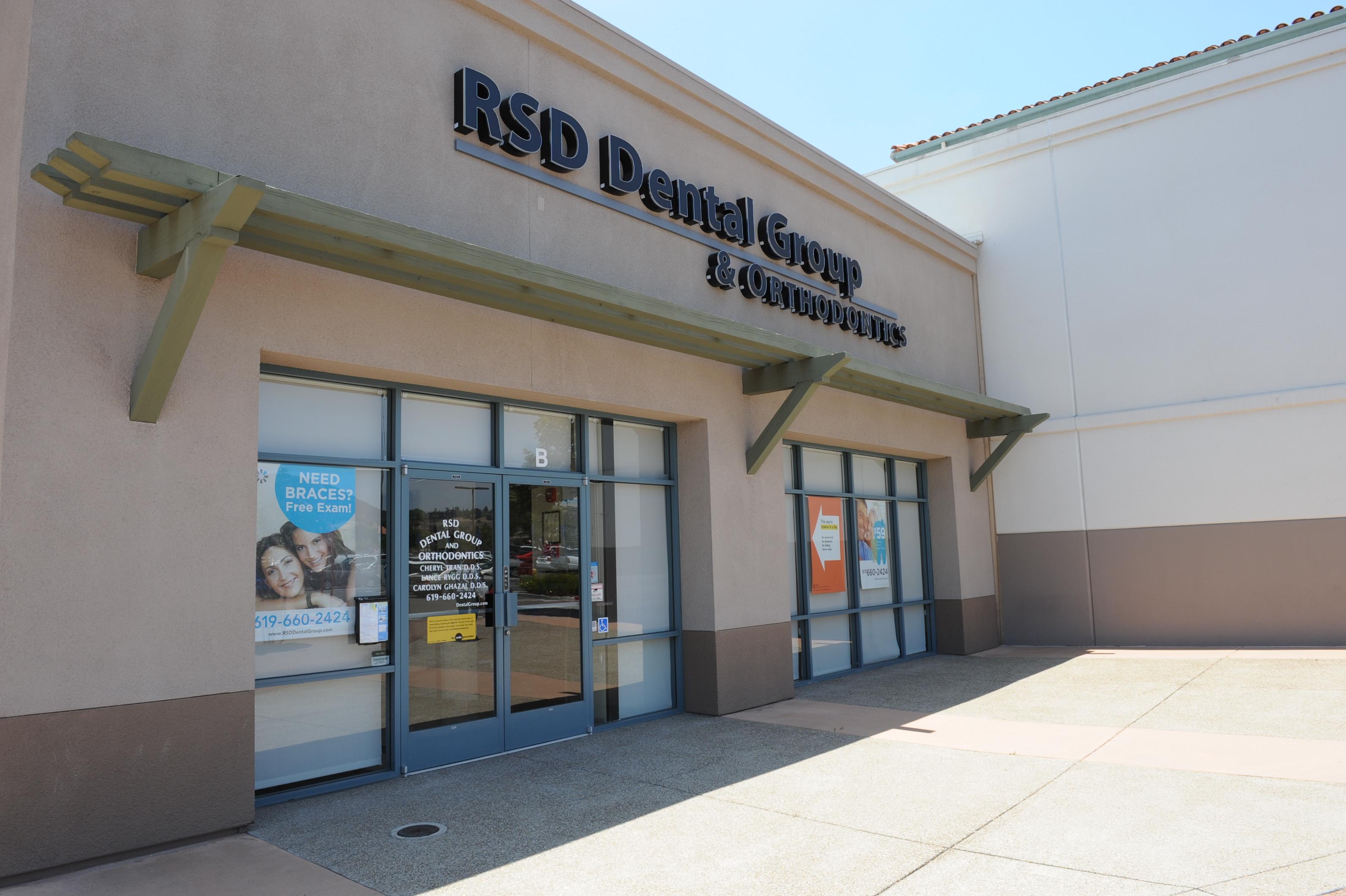 RSD Dental Group and Orthodontics image 2