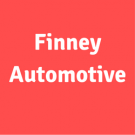 Finney Automotive