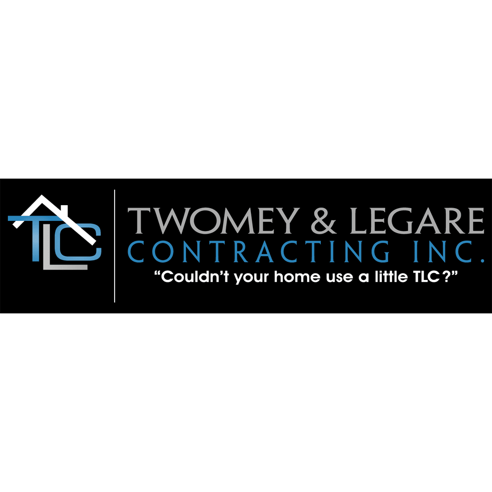 Twomey & Legare Contracting Inc