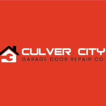 Culver City Garage Door Repair Co.
