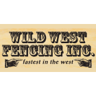 Wild West Fencing Inc - Lethbridge County, AB T1K 8G5 - (403)382-7013 | ShowMeLocal.com