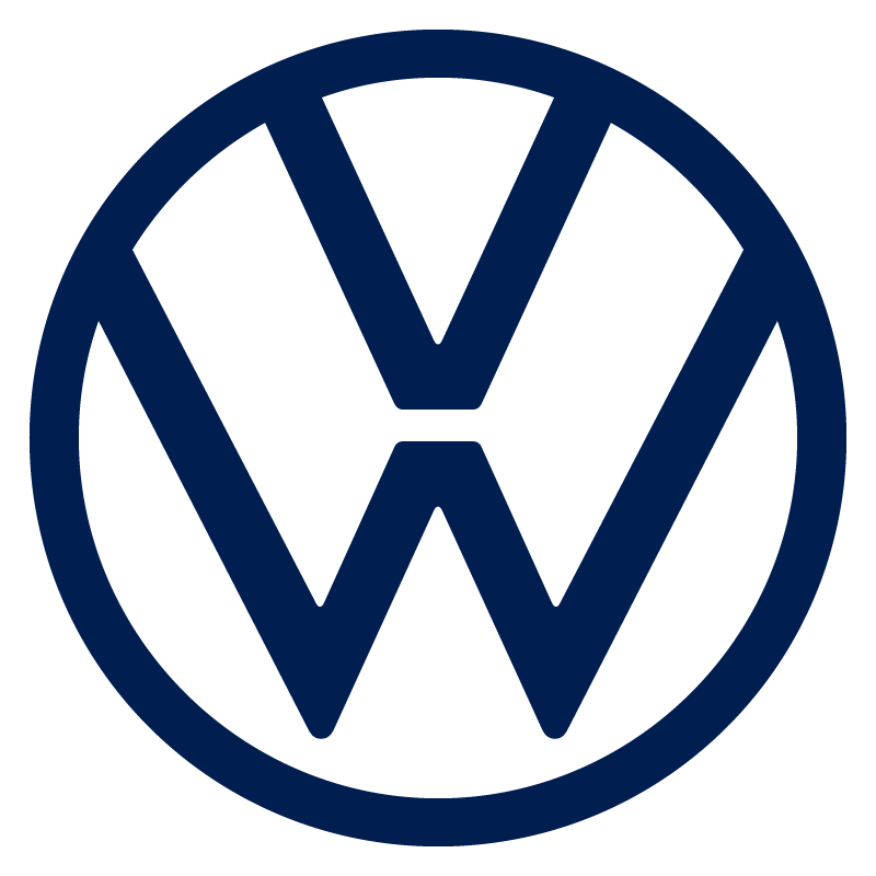 Beadles Volkswagen Colchester