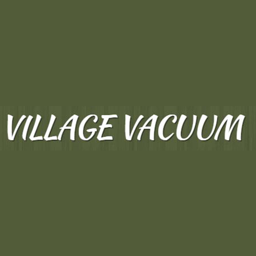 Village Vacuum - Horseheads, NY - Appliance Stores