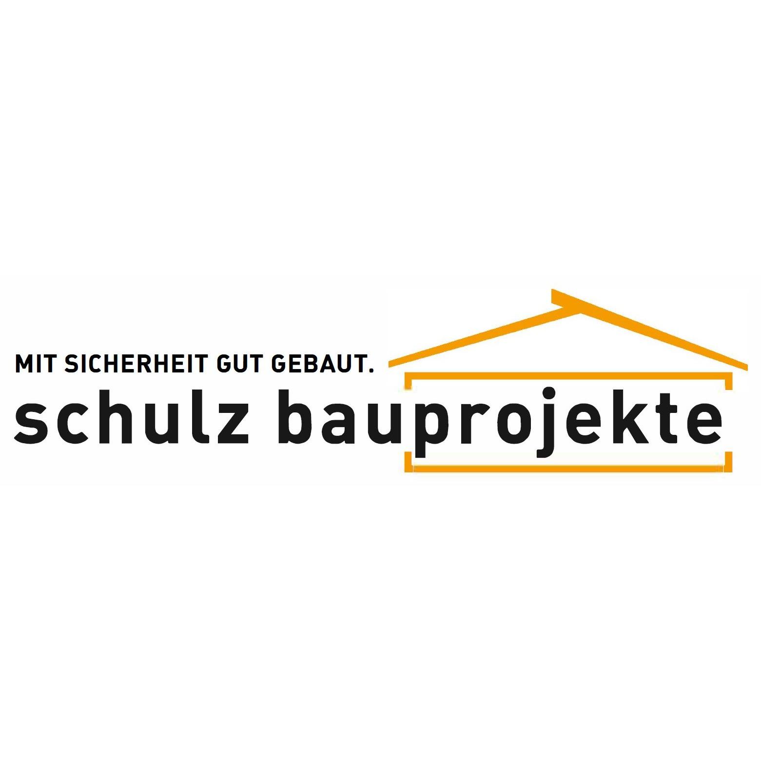 Bild zu Schulz Bauprojekte -Massivbau Mit Sicherheit gut gebaut in Horgenzell