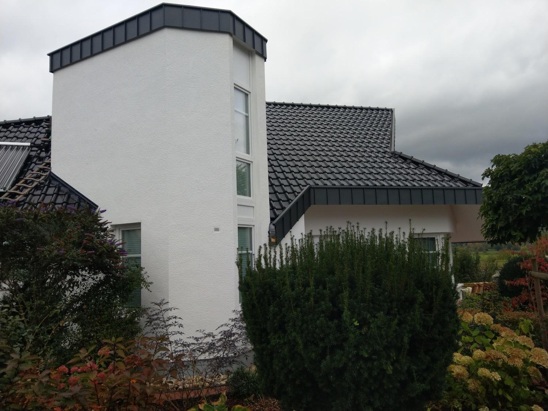 bau reparatur und einrichtung dach in bad wildungen infobel deutschland. Black Bedroom Furniture Sets. Home Design Ideas