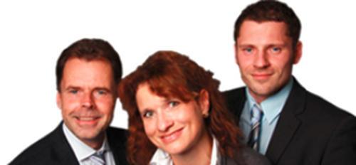 Rechtsanwälte Gläsel & Kollegen