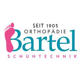 Bild zu Orthopädie Schuhtechnik Bartel in Bonn