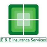 E&E Insurance Services