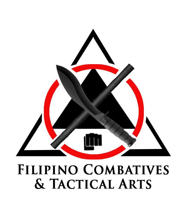 Combat Cross Martial Arts