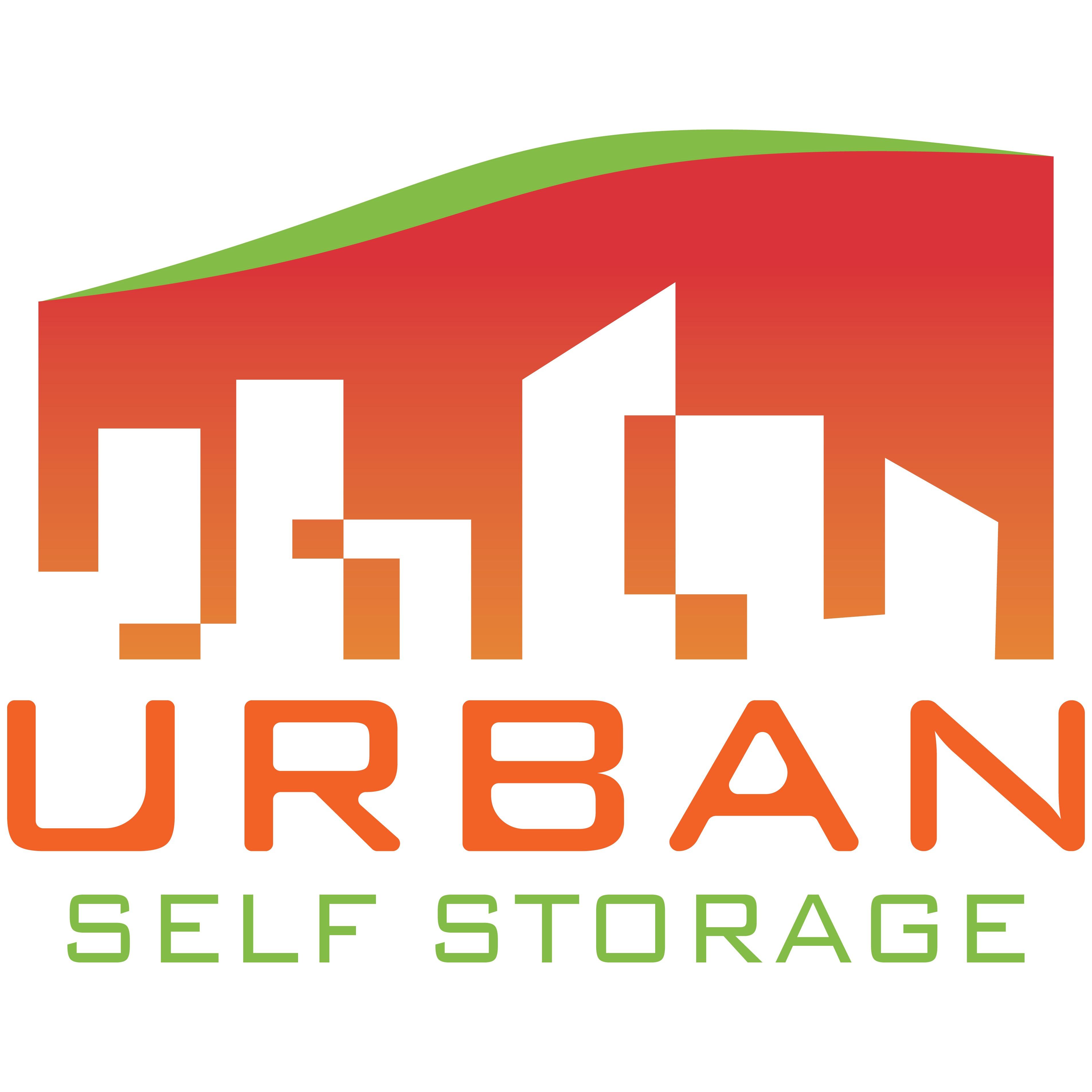 Urban Self Storage - Doral, FL 33122 - (786)453-1420   ShowMeLocal.com