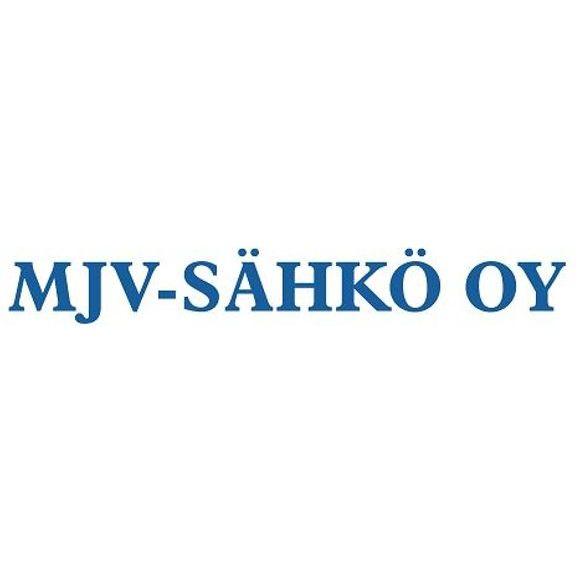 MJV-Sähkö Oy