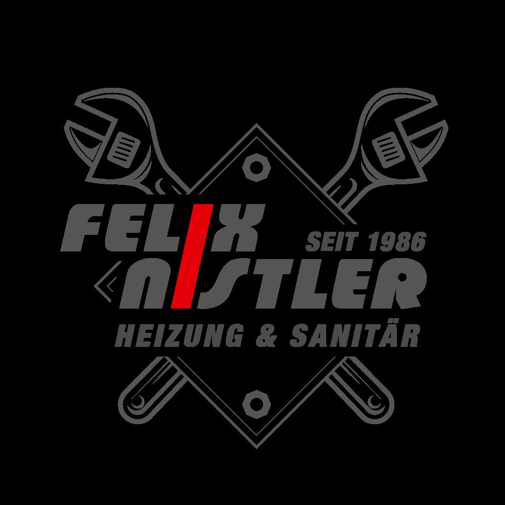 Bild zu Felix Nistler GmbH in München