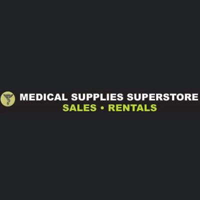 Medical Supply Superstore