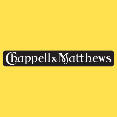 Chappell and Matthews Estate Agents Bath - Bath, Somerset BA1 2JB - 01225 220097 | ShowMeLocal.com