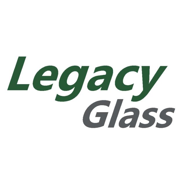Legacy Glass - Lake Oswego, OR - Windows & Door Contractors