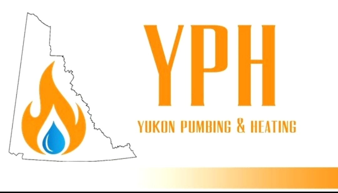 Yukon Plumbing & Heating - Whitehorse, YT Y1A 1S3 - (867)335-2688   ShowMeLocal.com