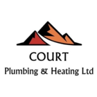 Court Plumbing & Heating Ltd