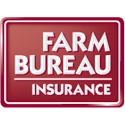 Farm Bureau Insurance of Mayfaire