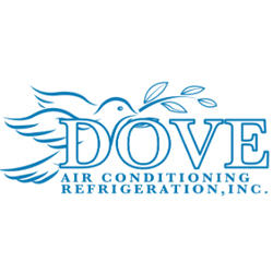 Dove Air Conditioning & Refrigeration Inc