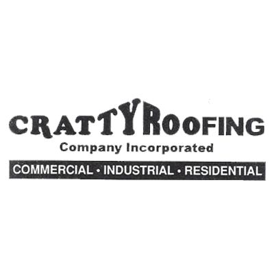 Cratty Roofing Co Inc