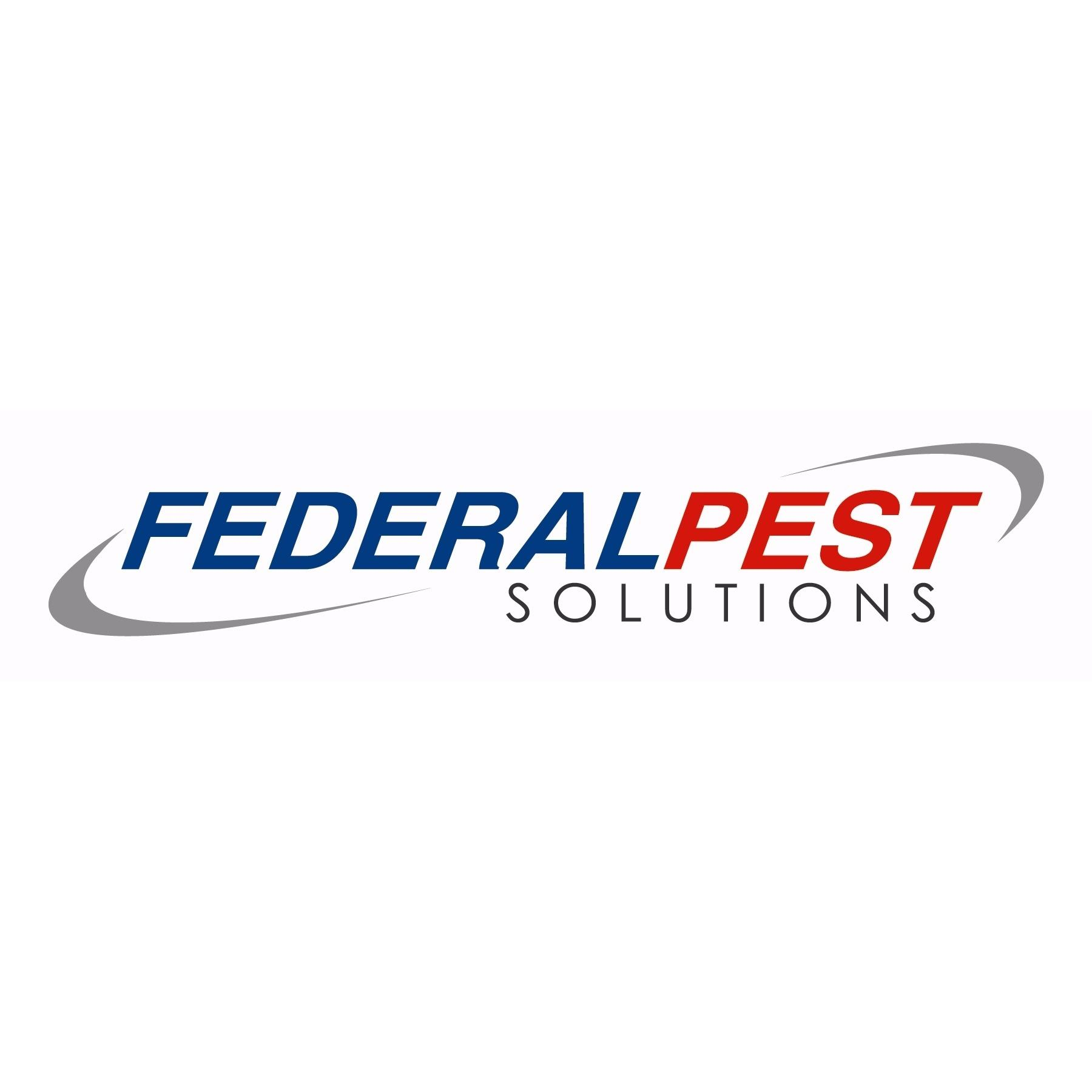 Federal Pest Solutions