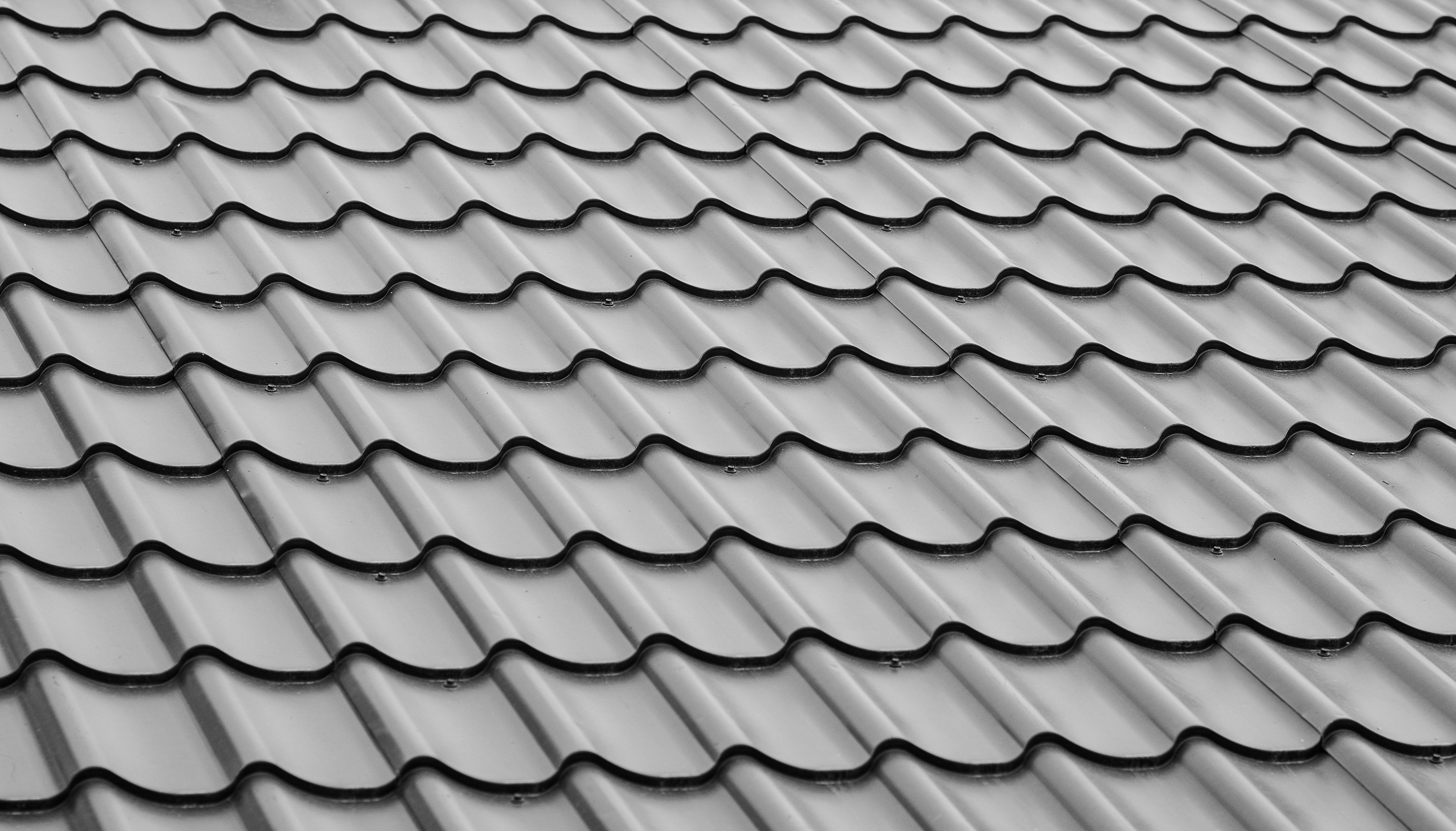 Tuscaloosa Roofing Solutions Tuscaloosa Alabama Al