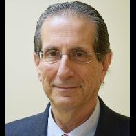 Jay E Selman