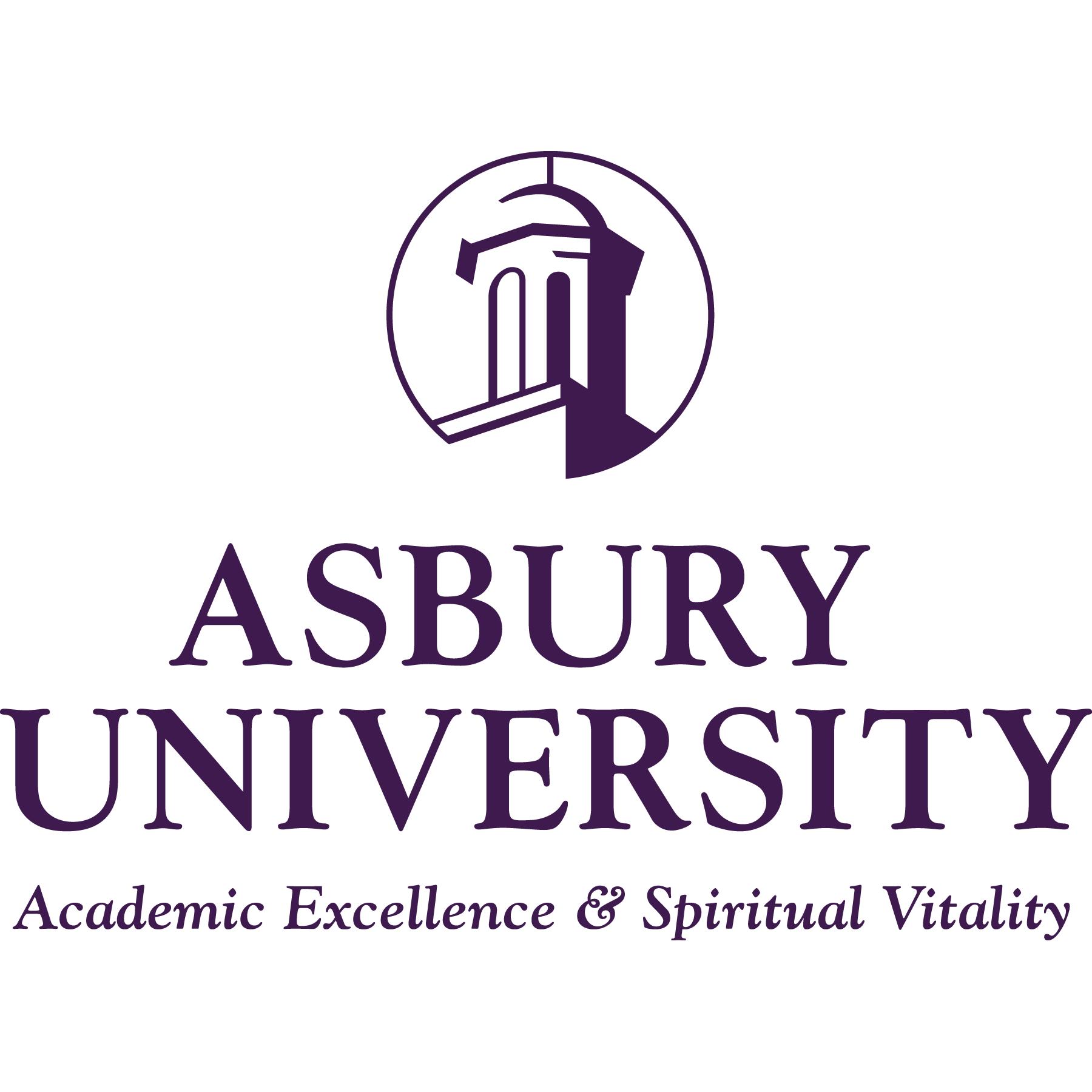 Asbury University - Wilmore, KY - Colleges & Universities
