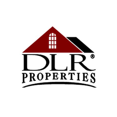 DLR Properties