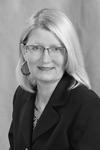 Edward Jones - Financial Advisor: Dawn R Taylor image 0
