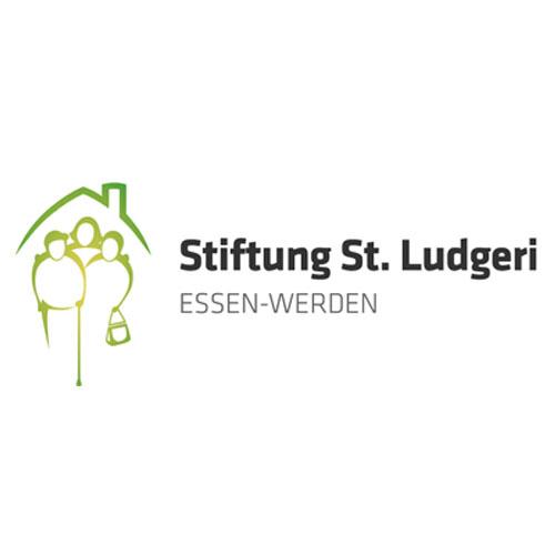 Bild zu Stiftung St. Ludgeri in Essen