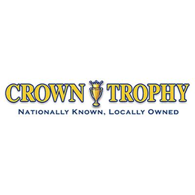 Crown Trophy - Delmar, DE - Trophies & Engraving