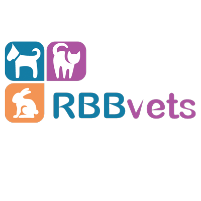 Rogers, Brock & Barker Veterinary Surgeons - Longton