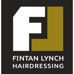 Fintan Lynch Hairdressing