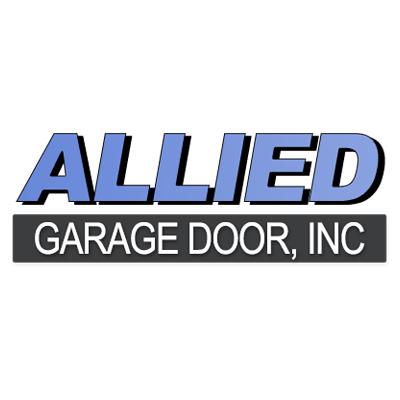 Allied Garage Door Inc.