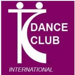 image of the TC Dance Club Pa