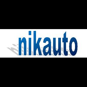 Nikauto
