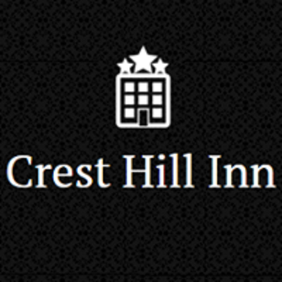 crest hill single women A shooting in southwest suburban crest hill has left one man dead and another wounded, authorities said two men were shot about 9:30 pm monday in the 2500 block of hacker drive, according to.